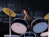 Drumset 005