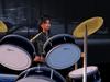 Drumset 006