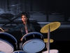 Drumset 007
