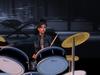 Drumset 008