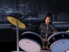 Drumset 011