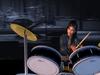 Drumset 012