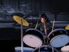 Drumset 013