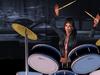 Drumset 014