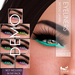 DEMO Oceane -Witchy Woo Eyeliners 7-Pack 1 [Classic]