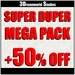 Medieval Super Duper Mega Pack