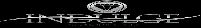 Ialogo2 diamond2blkbg1 mp  banner