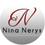 Nina Nerys