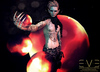 Eve poster dancing bubbles %22the sorcerer%22 %28by ephemeral skye%29
