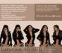 SEmotion Luxurious AO HUD v3.8