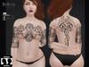 .::.What2Wear.::.Tattoo W2W.0.1