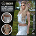 [RnR] Swag Ease Primavera Outfit (White Lace) [BOX]