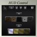 De designs nina hud control copy