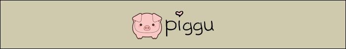 Piggubanner