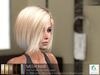 rezology Flava (mesh hair) NC - 999 complexity