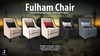 Fulham chair ad   small