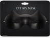 Mpadcatspymask