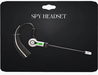 Amala - Spy Headset