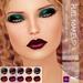 Oceane - Bette Make-ups Fat Pack 2 [Omega]