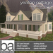 [ba] yeaton cottage - packaged