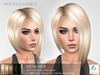 rezology Angled Elegance (mesh hair) BF - 849 complexity
