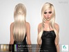 rezology Sky 023 (RIGGED mesh hair) SK - 2087 complexity