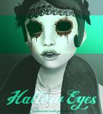 NOX. Hallow Eyes