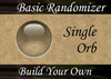 BYO - Basic Sound Randomizer - Single