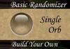 Basic Randomizer - Single