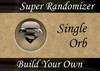 BYO - Super Sound Randomizer - Single