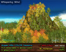 Aspen Hills Color Seasons - 8 landscapes, 20 variations, copy+mod