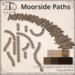 [DDD] Moorside Paths
