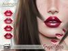 [Avenge] Super Gloss applier for Catwa - magenta