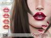 [Avenge] Super Gloss applier for Catwa - pinky