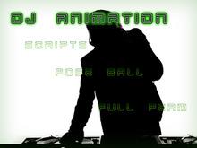 DJ animation (1)