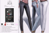 :::KC::: Diana Jeans
