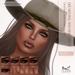 Limited Skin: Oceane - Dee Classic skin Noce