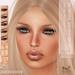Limited Skin: Oceane - Dee Classic skin Dolce Freckles & Mole
