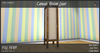 Canvas Room Light FULL PERM!