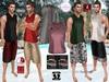 Tavi Male Outfit - Adam, TMP, Slink, Aesthetic - FashionNatic