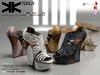 Tekila :: Shoes :: 10 Colors :: {kokoia}