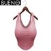 BUENO- Tank Top - Pink