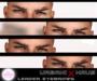 [Urbanix] TMP Leader Eyebrows