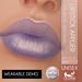 Oceane - Fairytale Lipstick Applier Purple [Lelutka]