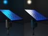 Solarboard1c