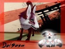 .:DatSasu:. twi muttsu mod (6)