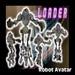 Avatar - [Loader] - Robot Avatar - Loader Avatar