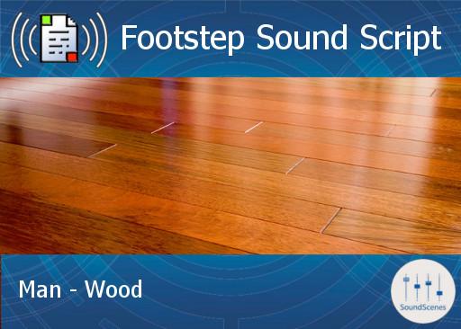 Footstep Script - Men - Wood 1 - Copy/Transfer