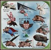 MadPea WPF Porky von Schweinburg (wear)