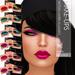 Outlet Oceane - Urban Make-ups Mega-Pack [Classic]
